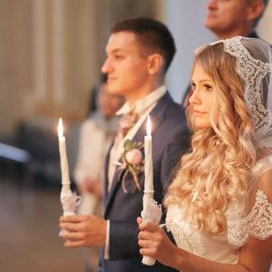 Свадебный фотограф на свадьбу в Санкт Петербурге