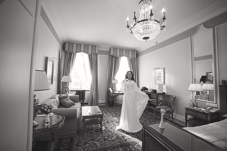svadba_grand_otel_evropa_005