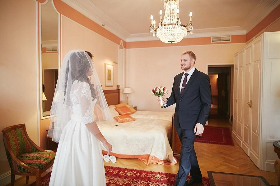 svadba_grand_otel_evropa_014