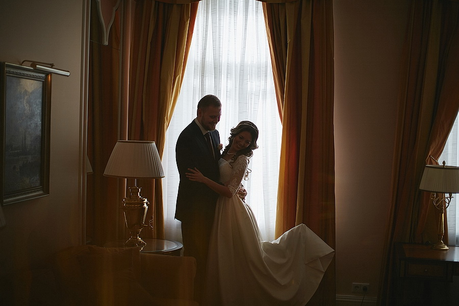svadba_grand_otel_evropa_016