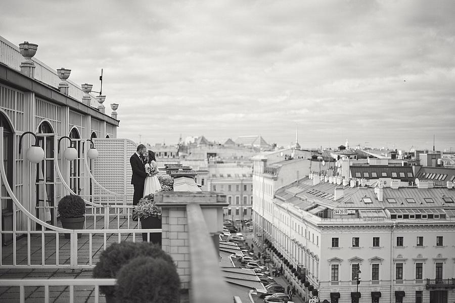 svadba_grand_otel_evropa_021
