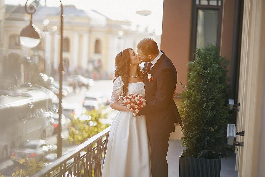 svadba_grand_otel_evropa_024