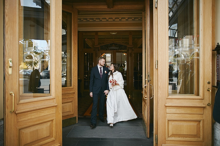 svadba_grand_otel_evropa_026