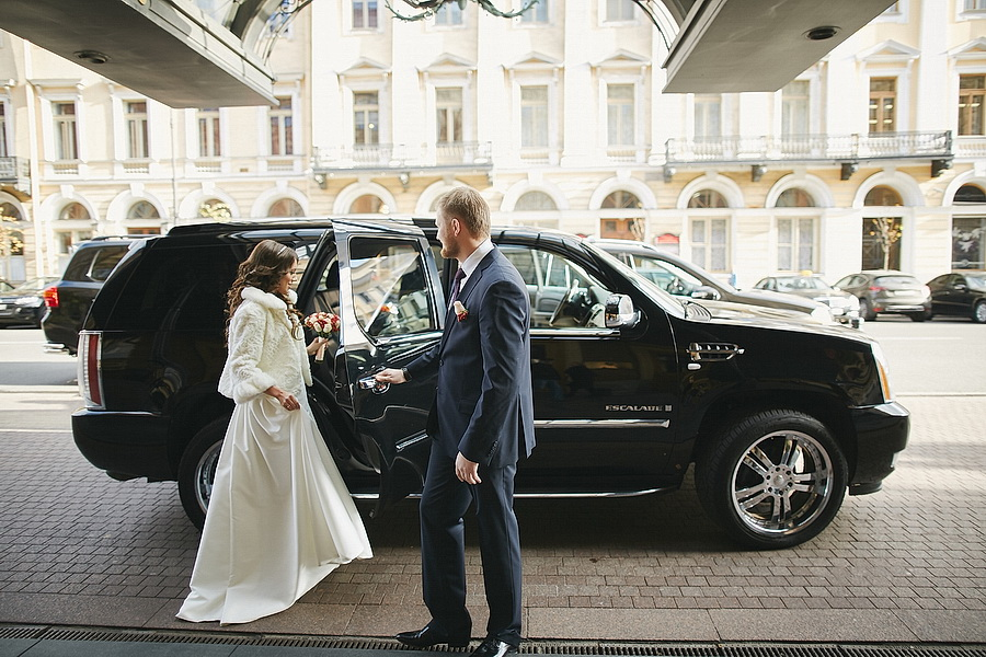 svadba_grand_otel_evropa_028