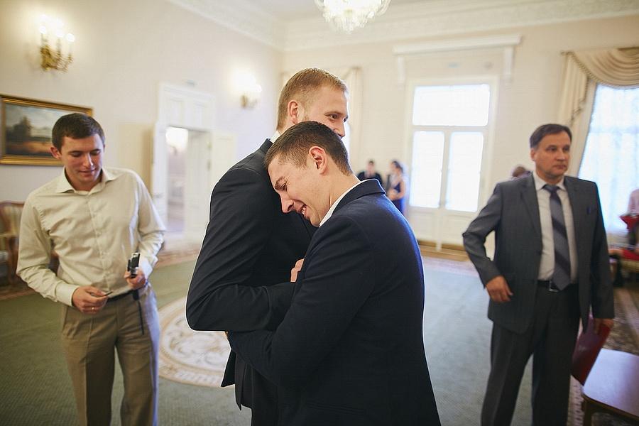 svadba_grand_otel_evropa_031