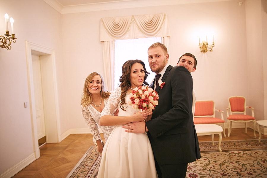 svadba_grand_otel_evropa_034