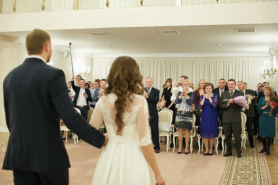 svadba_grand_otel_evropa_036