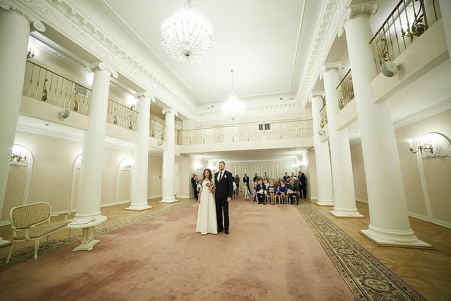 svadba_grand_otel_evropa_037