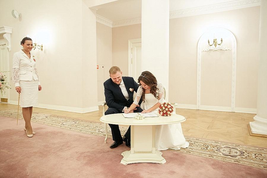 svadba_grand_otel_evropa_039