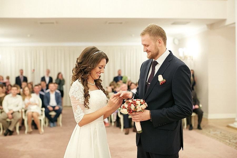 svadba_grand_otel_evropa_041