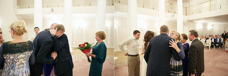 svadba_grand_otel_evropa_046
