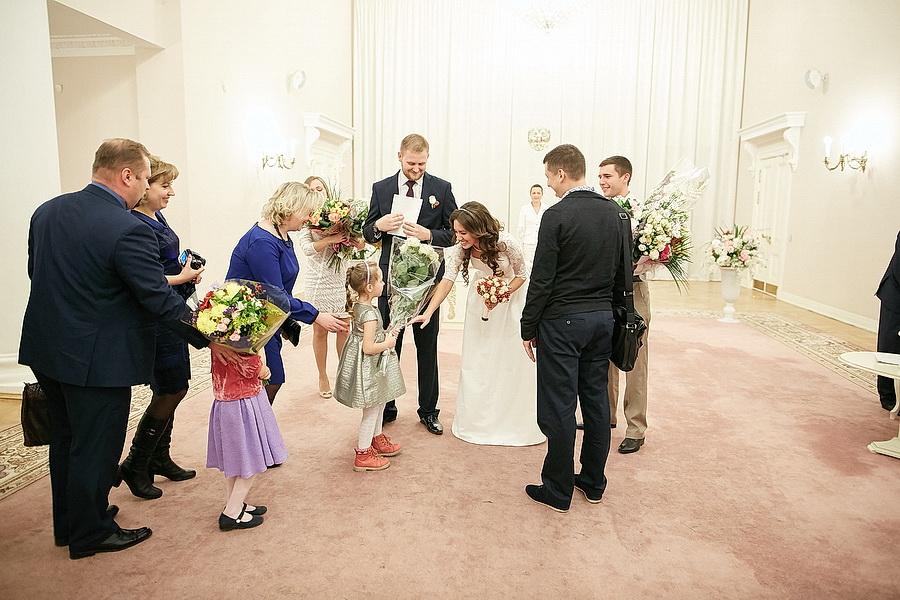 svadba_grand_otel_evropa_047