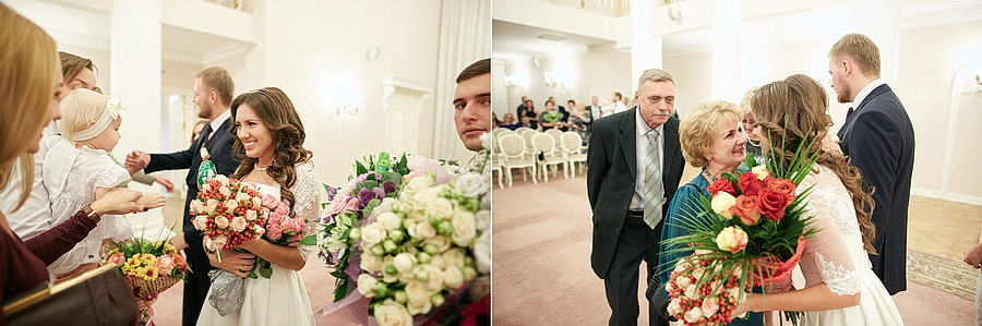 svadba_grand_otel_evropa_048