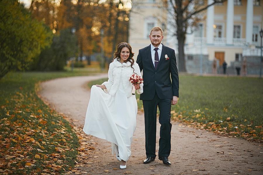 svadba_grand_otel_evropa_058