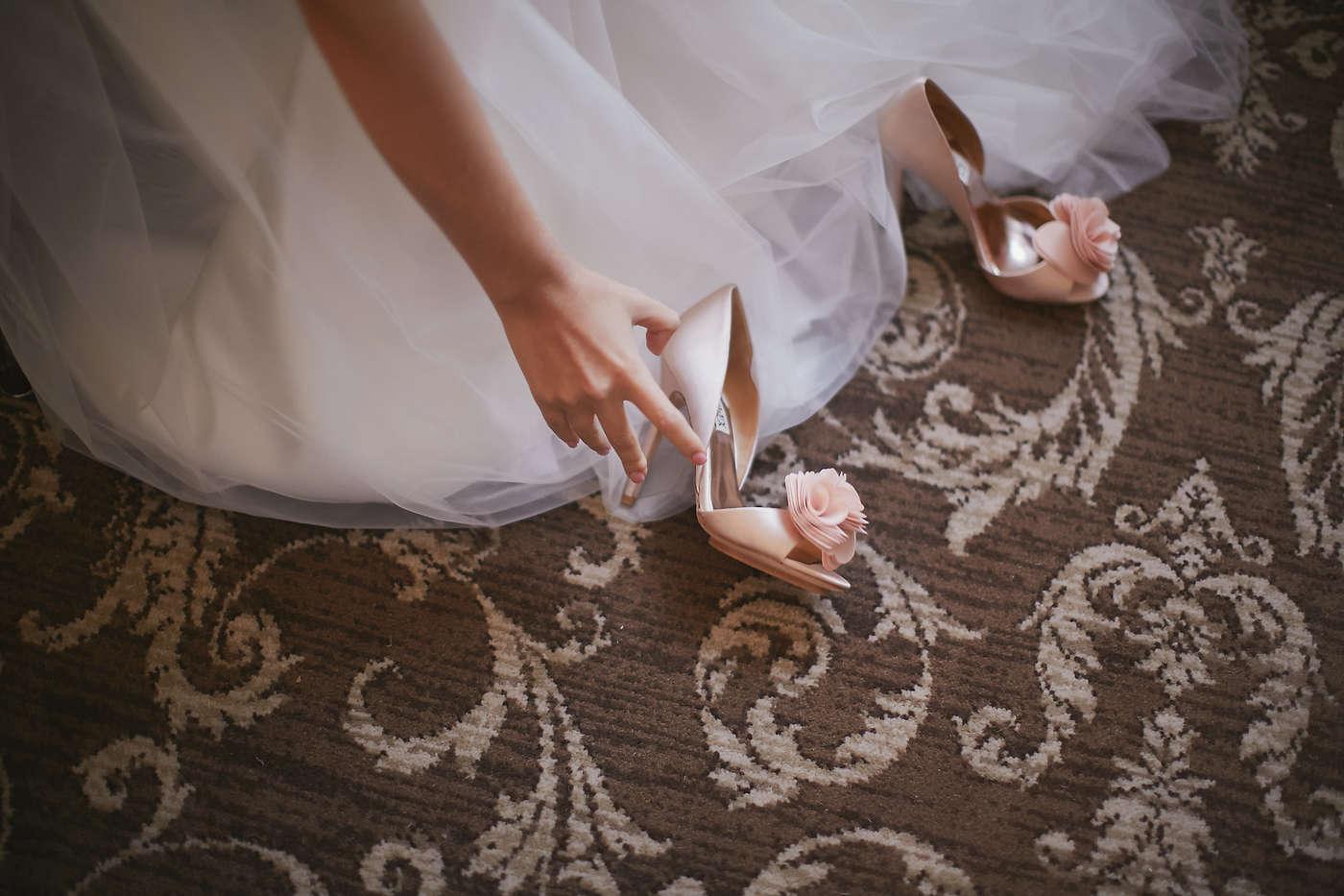 картинки свадьба уже скоро ничего