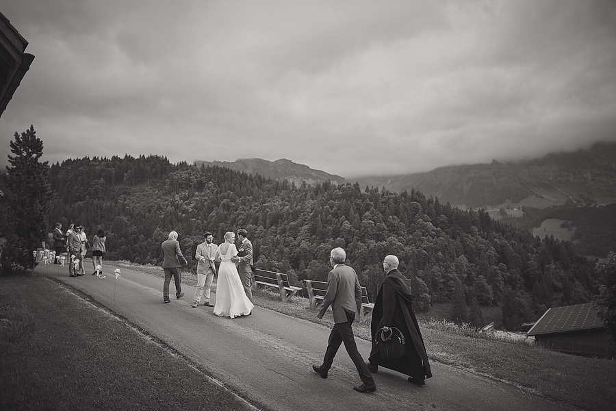 wedding_photo_0036