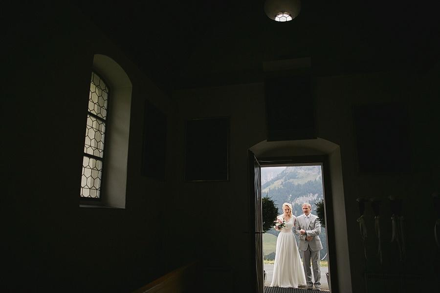 wedding_photo_0038