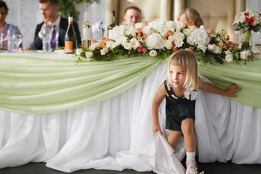 wedding_photo_0048