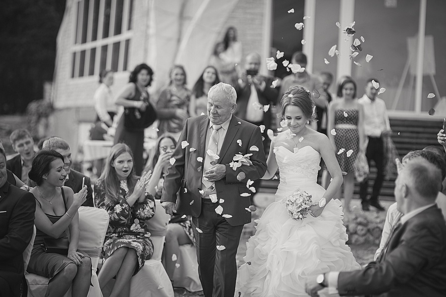 wedding_photo_0055