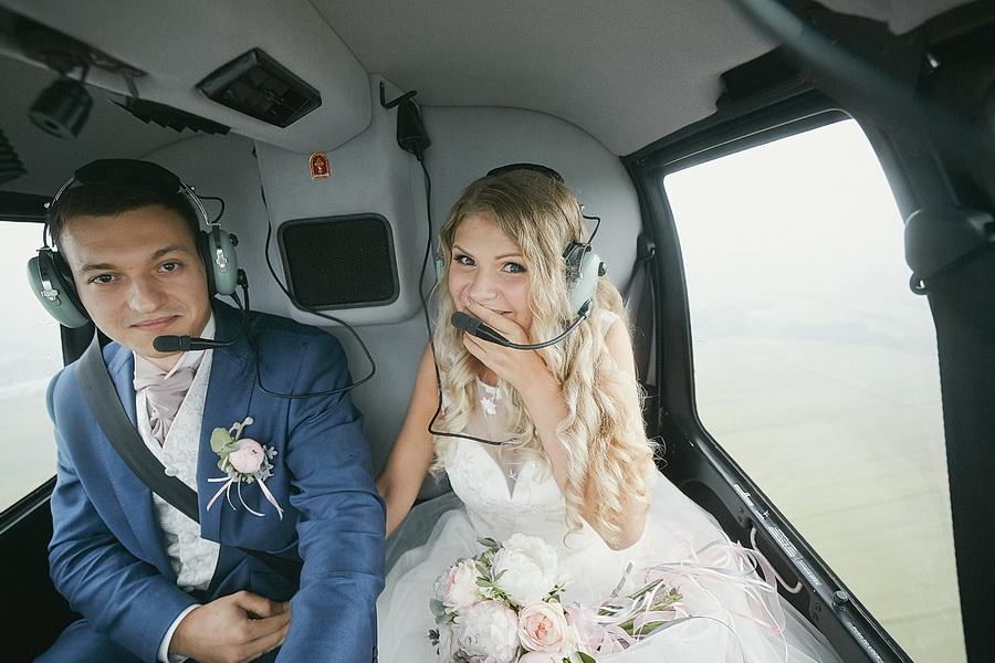 wedding_photo_0102