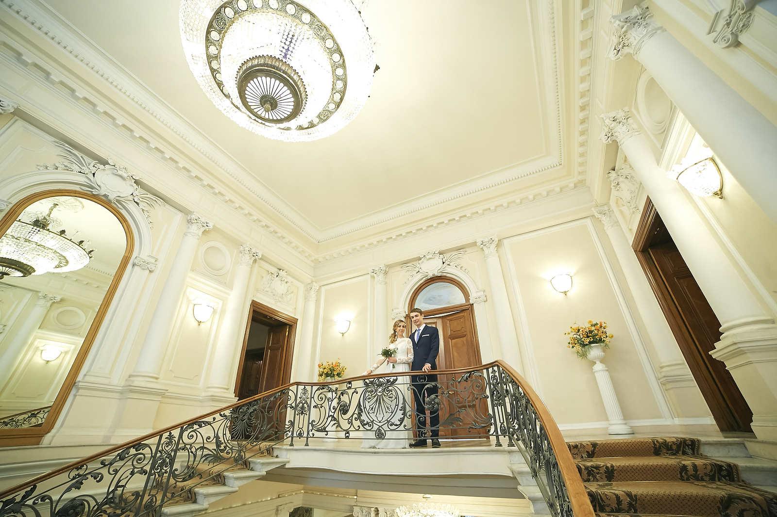 дворцы бракосочетания москвы фото работников