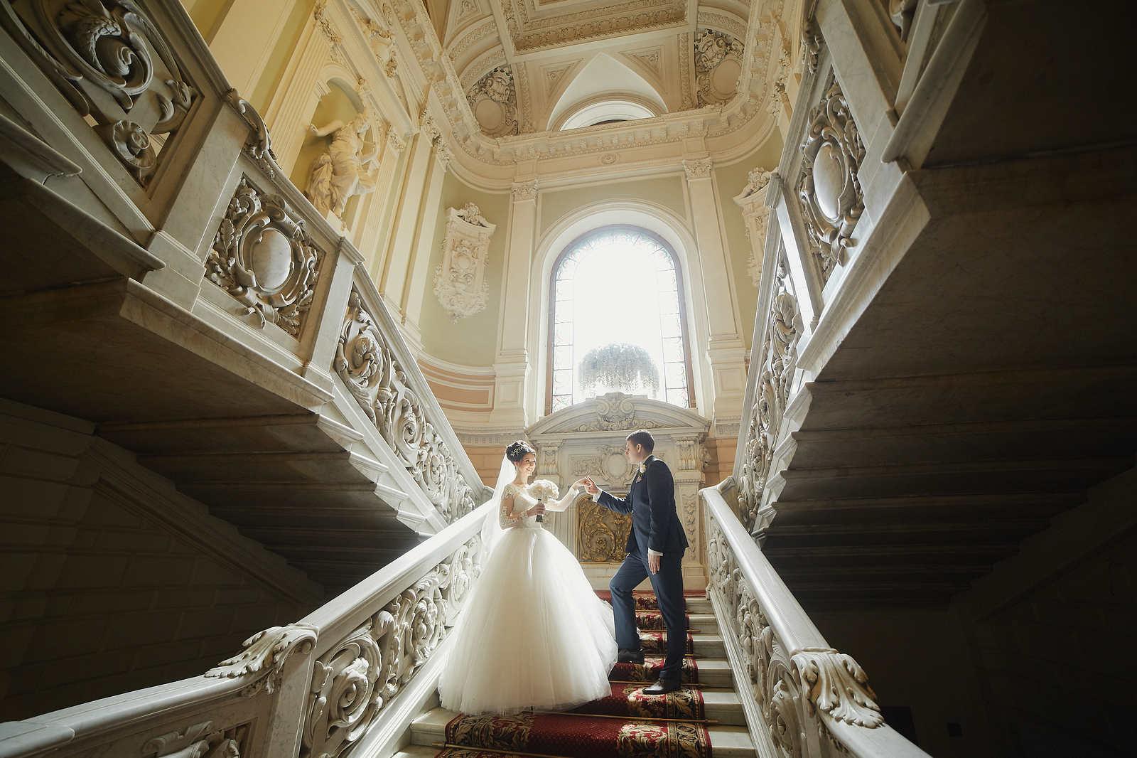 нас свадебная фотосессия во дворцах спб сорт